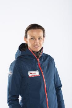 Gabriele Schaller