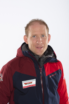 Florian Soldner
