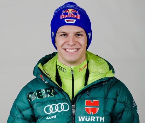 Würth Weihnachtskalender.Deutscher Skiverband Deutscher Skiverband