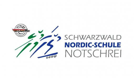 Schwarzwald Nordic Schule Notschrei