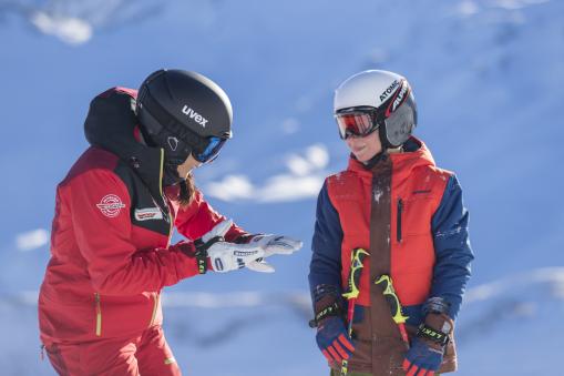 Skischulspezifische Fortbildungen mit DSV Botschaftern.jpg
