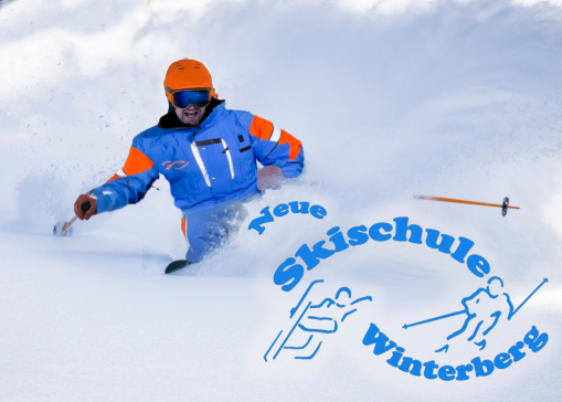 Logo_Neue_Skischule_Winterberg