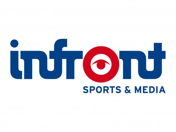 Logo_Infront