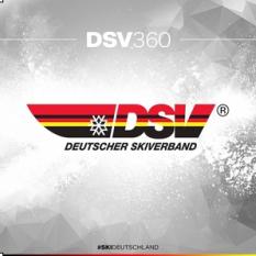 DSV 360 Instagram