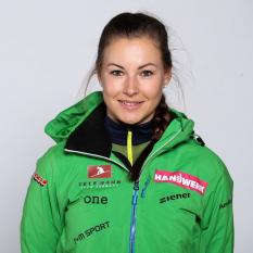 Johanna Holzmann
