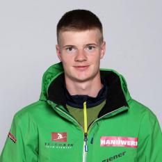Max Sautter