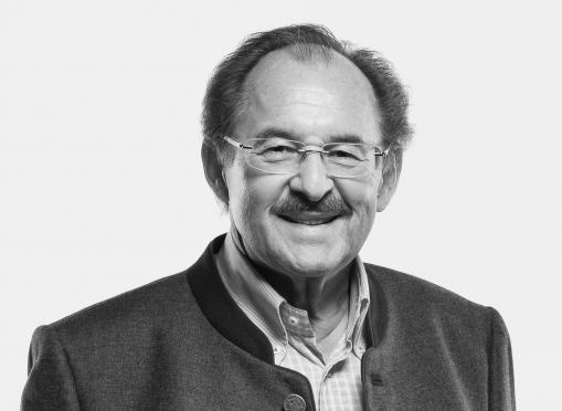 Manfred Baldauf
