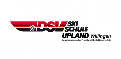 DSV Skischule Upland