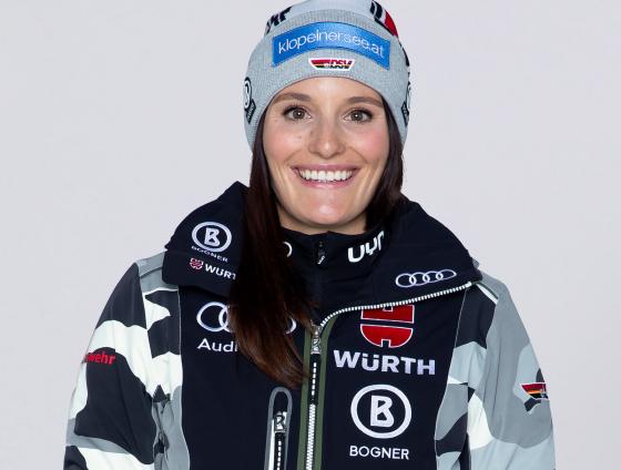 Christina Ackermann