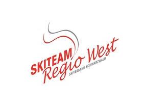 Skiteam Regio West