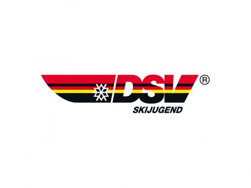 Logo DSV Skijugend 2020