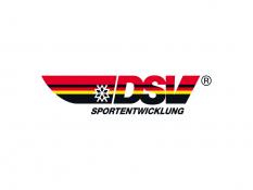 Logo DSV Sportentwicklung