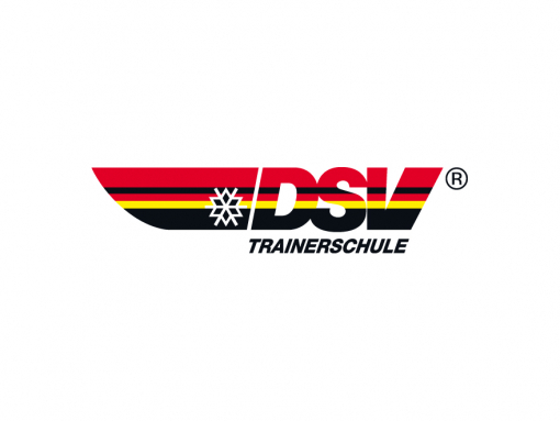 Logo DSV Trainerschule 2020