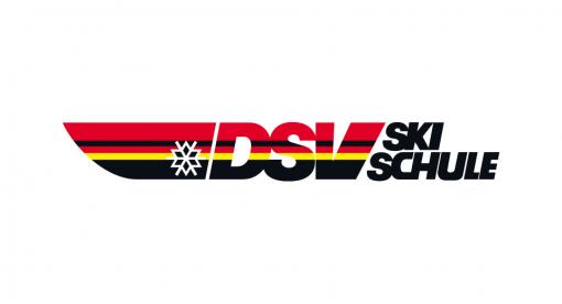 Logo DSV Skischule 2020