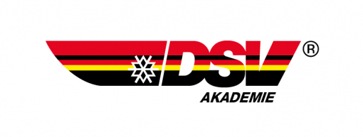 Logo DSV Akademie 2020 schmal
