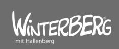 Winterberg Tourismus