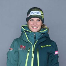 Kathrin Reischmann