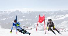 DSV-Referat Ski-Inline, Digitaler Infoabend
