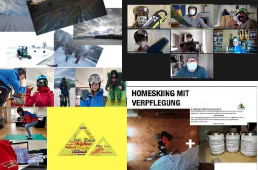 DSV-Skischulkongress 2021