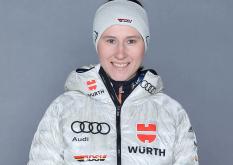 Ramona Straub