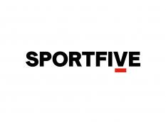 Logo Sportfive