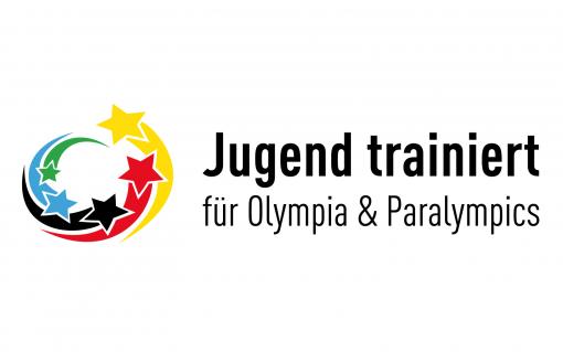 Jugend trainiert für Olympia & Paralympics