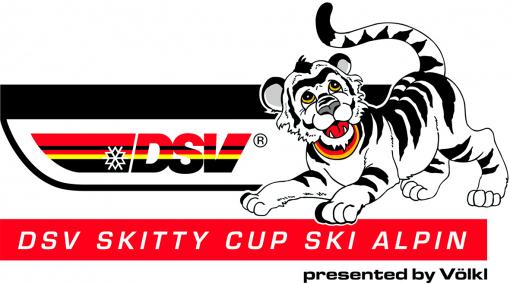 DSV Skitty Cup Alpin