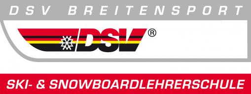 DSV Ski- & Snowboardlehrerschule