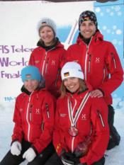 DSV Team Telemark