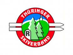 Thüringer Skiverband