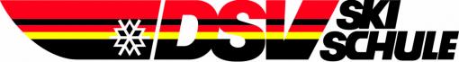 Logo Skischule