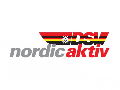 Deutscher Skiverband [News]