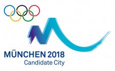 Kandidatenstadt München 2018