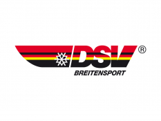 DSV Breitensport
