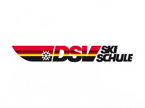 DSV Skischule