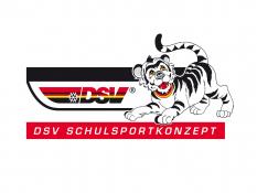 DSV Schulsportkonzept