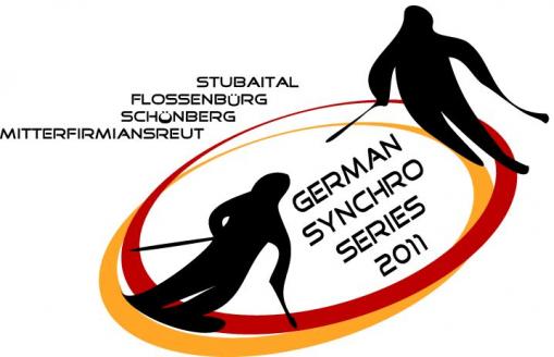 German Synchro Series 2011