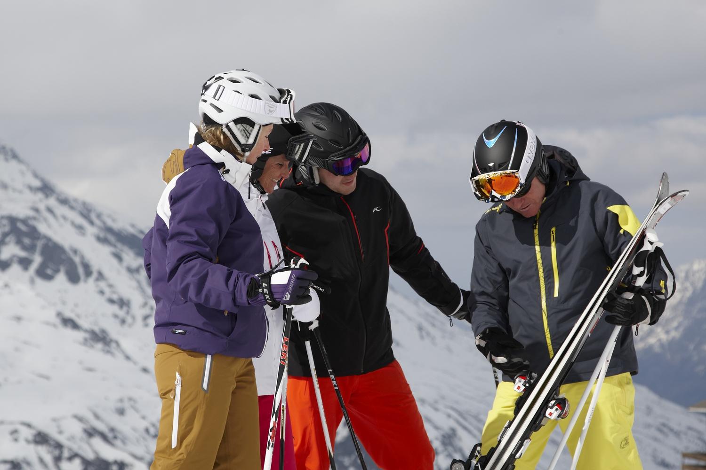 Ski Austria Shop offizieller Onlineshop des ÖSV