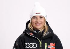 Marina Kaffka