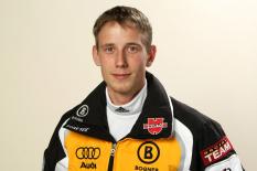 Stephan Hocke