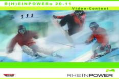 R(H)EINPOWERn 20.11