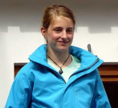 Veronika Zobel