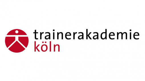 Trainerakademie Köln des DOSB