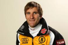 Ronny Ackermann