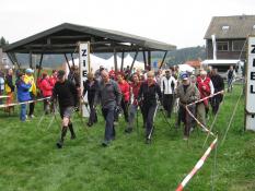 Altenauer Nordic Walking Cross