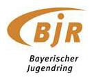 Bayerischer Jugendring