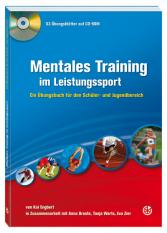 Mentales Training im Leistungssport