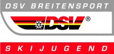 DSV Skijugend 2011