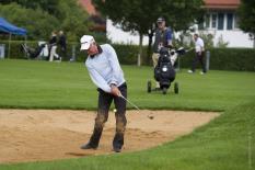 DSV Golf Open 2011