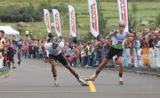 FIS Rollski Weltcup